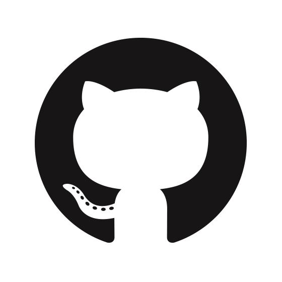 apps/github/GitHub-Mark.png