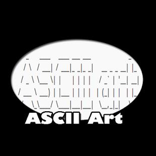 rocketlets/asciiart-commands/icon.png