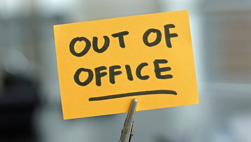 apps/out-of-office/out-of-office.jpg