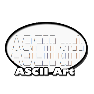 apps/asciiart-commands/icon.png