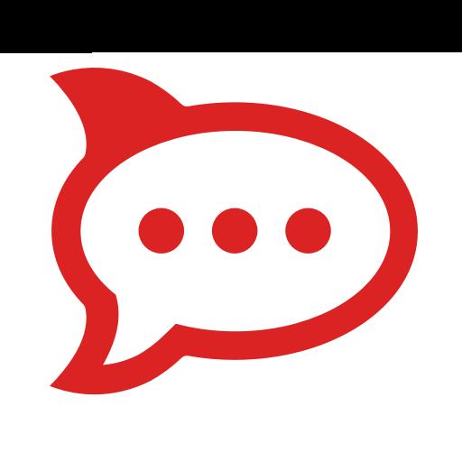 src/public/images/linux/icon.png