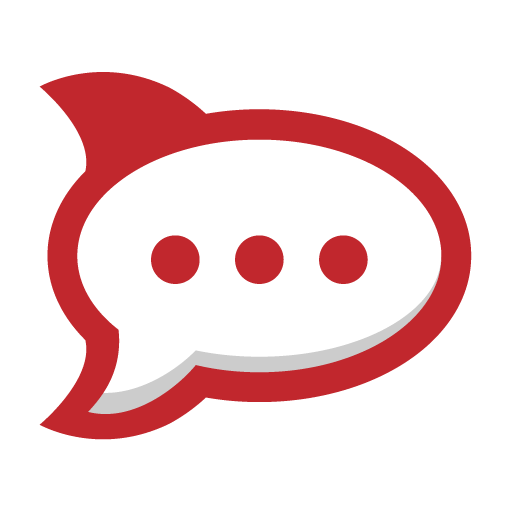 snap/gui/icon.png
