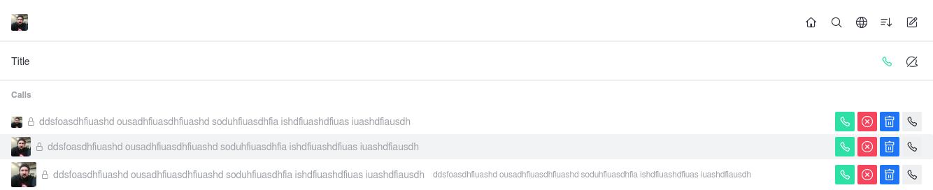 packages/fuselage/.loki/reference/chrome_laptop_Sidebar_Default.png
