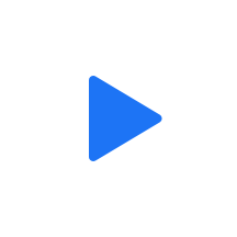 android/app/src/main/res/drawable-xxxhdpi/play_video.png