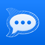 ios/RocketChatRN/Images.xcassets/AppIcon.appiconset/icon-60@3x.png