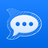 ios/RocketChatRN/Images.xcassets/AppIcon.appiconset/icon-83.5@2x.png