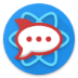 android/app/src/debug/res/mipmap-hdpi/ic_launcher.png