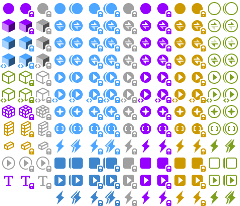 docs/assets/images/icons@2x.png