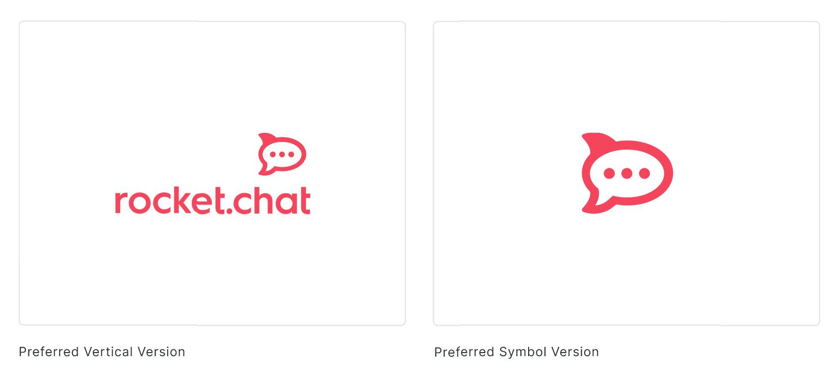 .gitbook/assets/02_logo.jpg