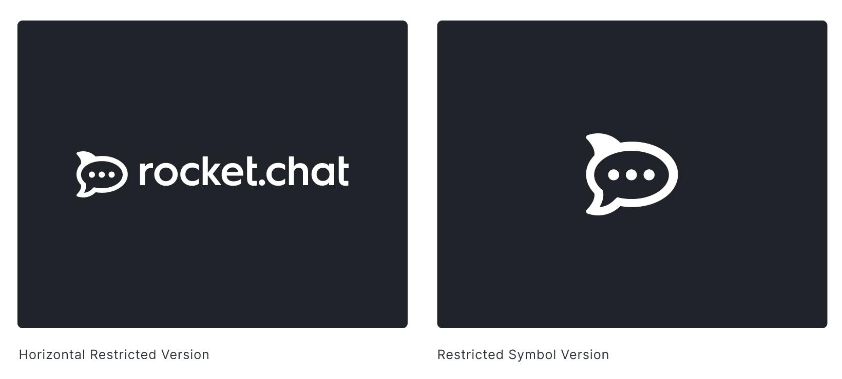 .gitbook/assets/03_logo.jpg