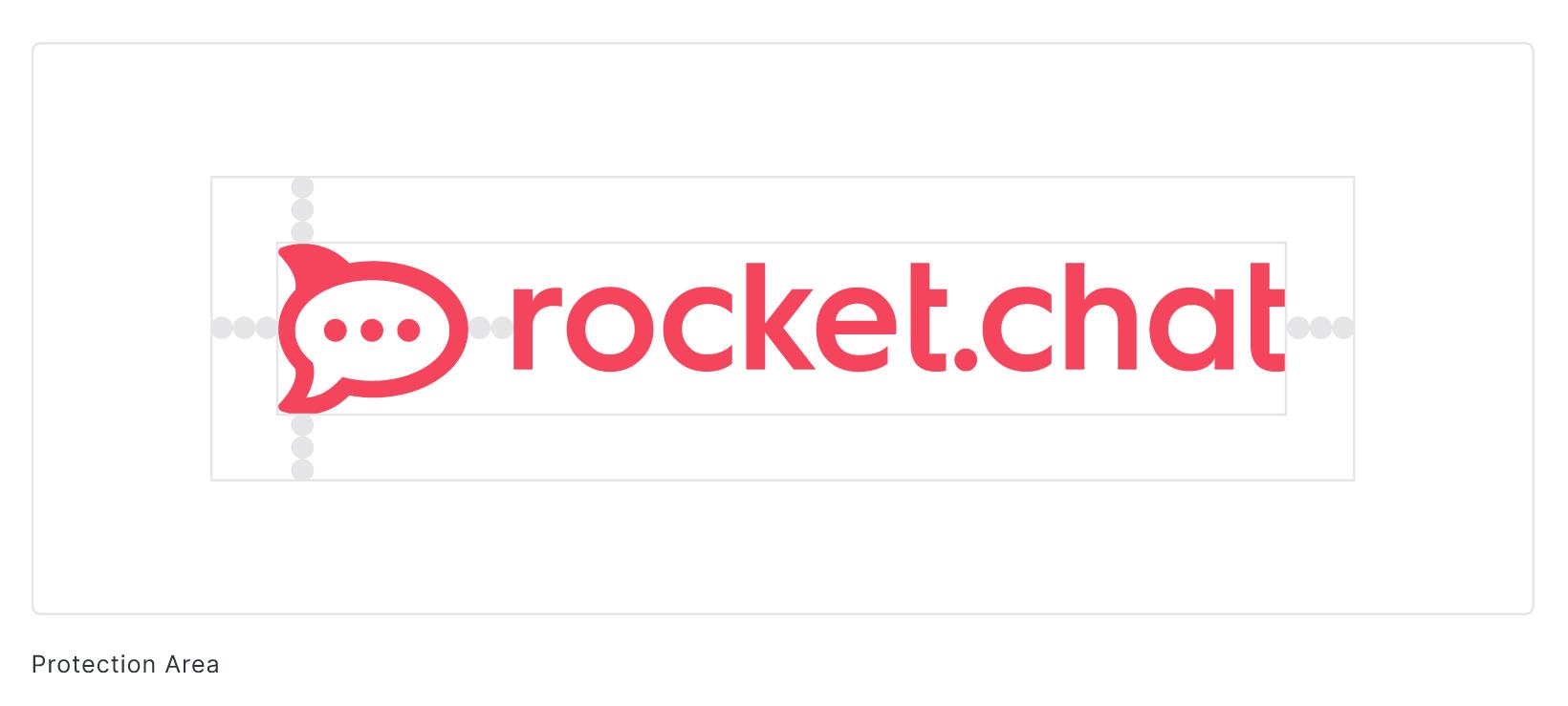 .gitbook/assets/05_logo.jpg