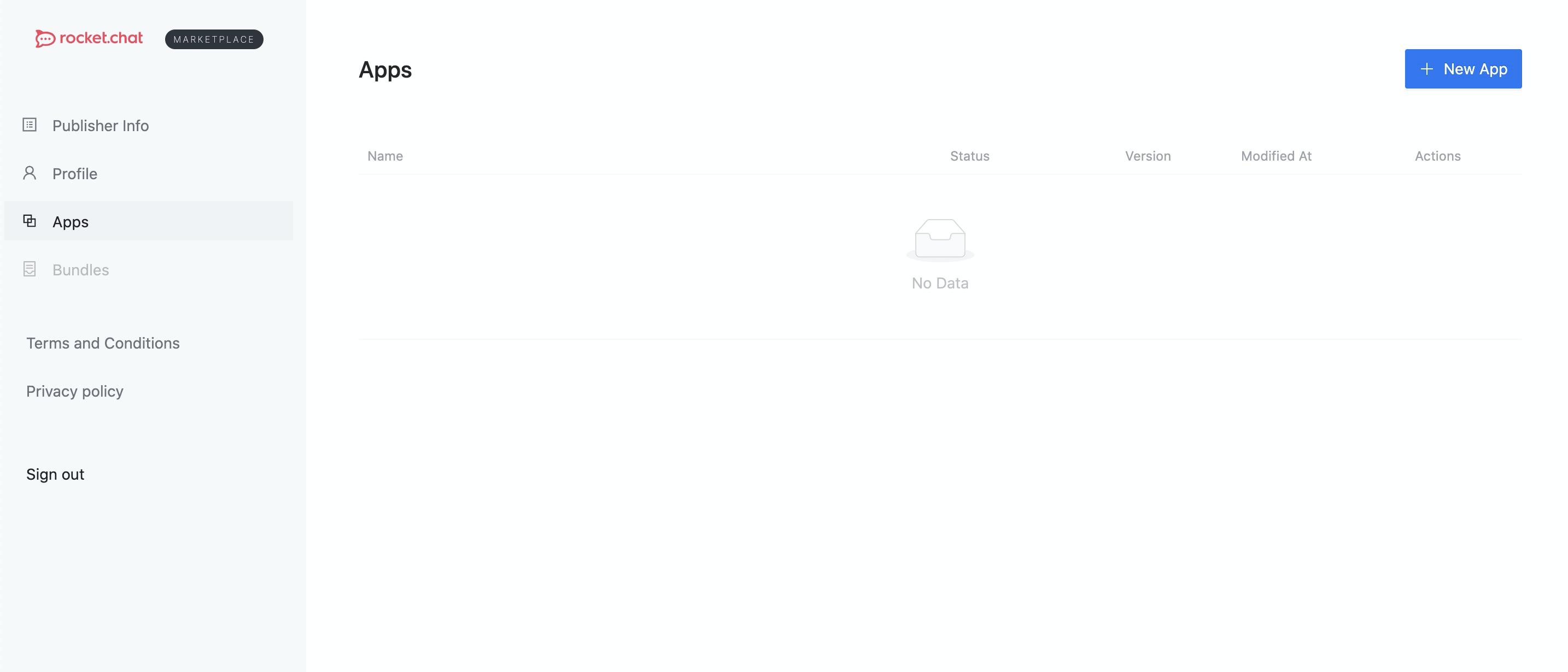 .gitbook/assets/image (187).png