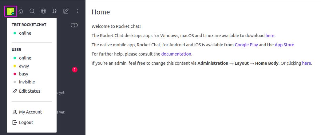 .gitbook/assets/user_panel_1.png