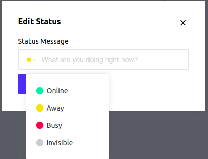 .gitbook/assets/user_panel_2.png