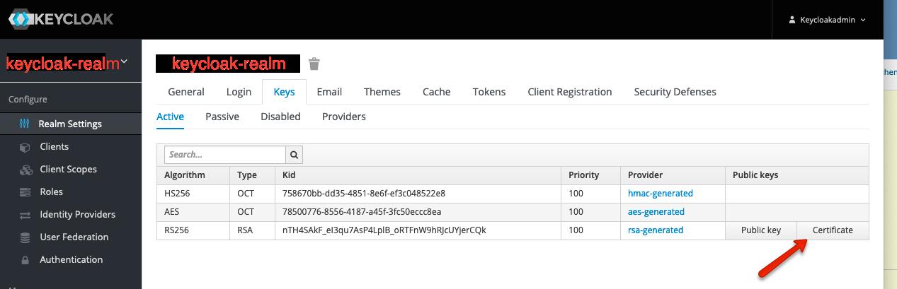 administrator-guides/authentication/saml/keycloak/keycloak-saml-realm-256-certificate.png