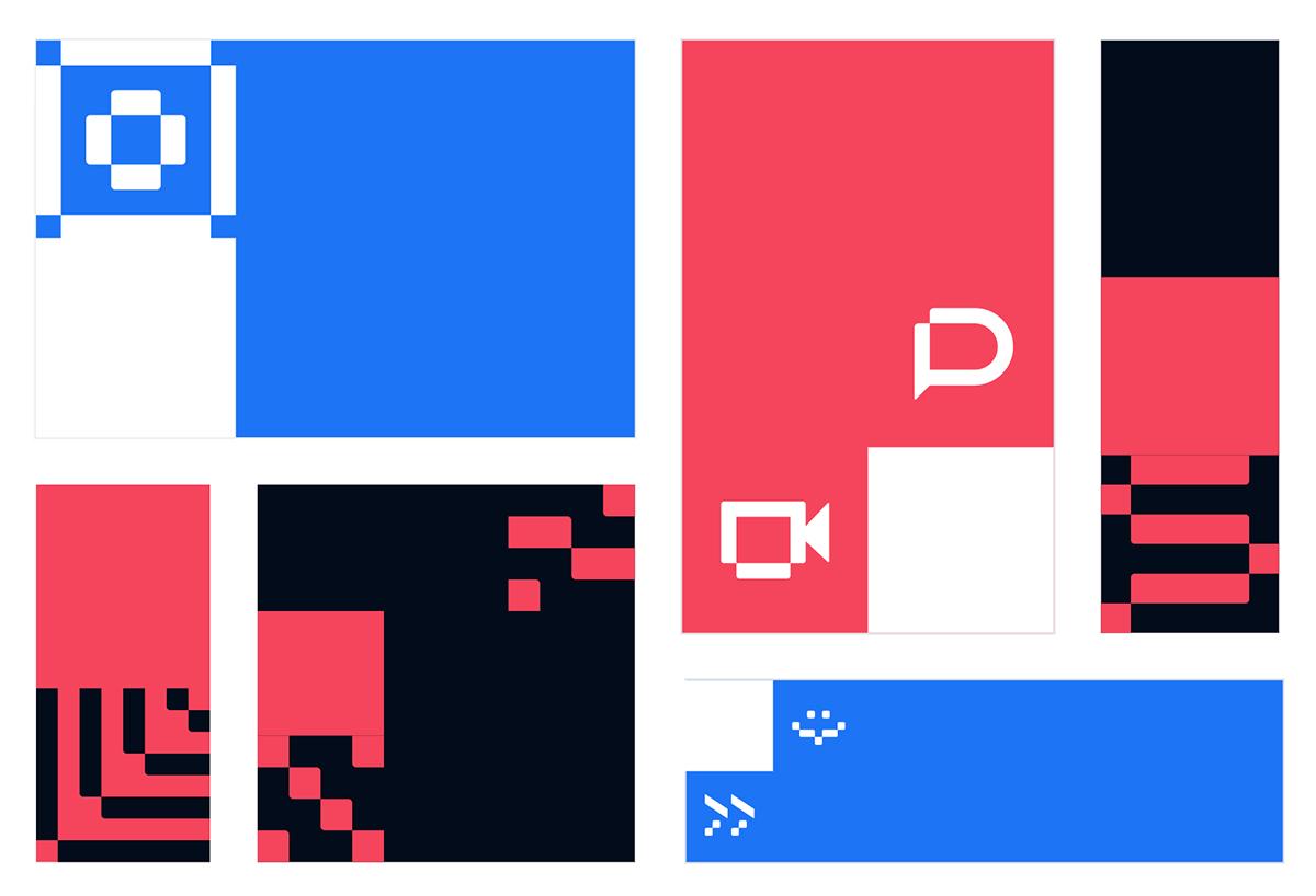 .gitbook/assets/01_modular.jpg