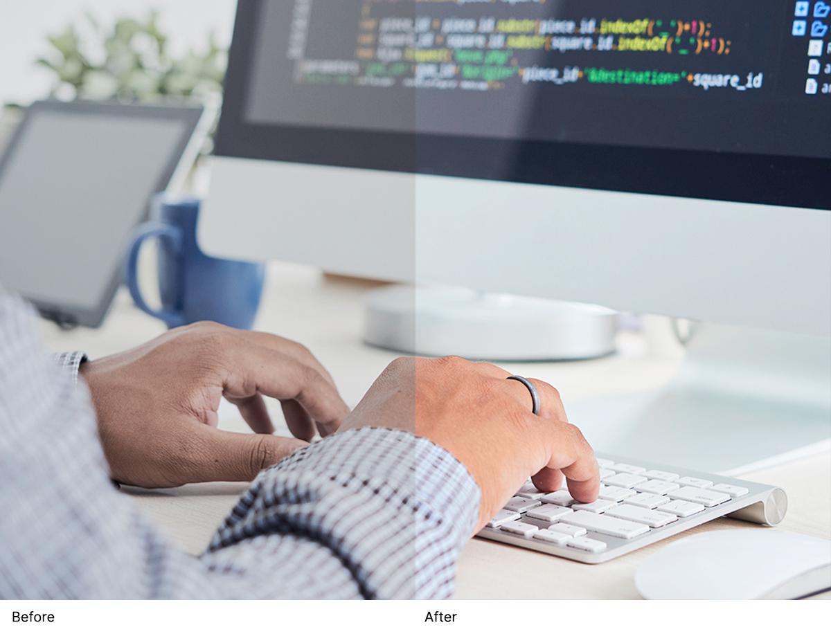 .gitbook/assets/01_photo.jpg