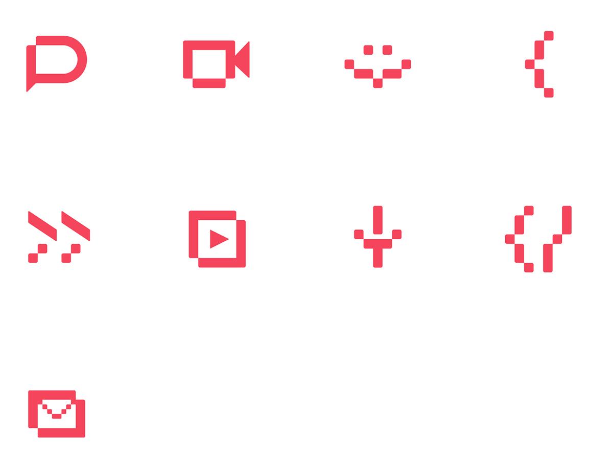 .gitbook/assets/02_icones.jpg