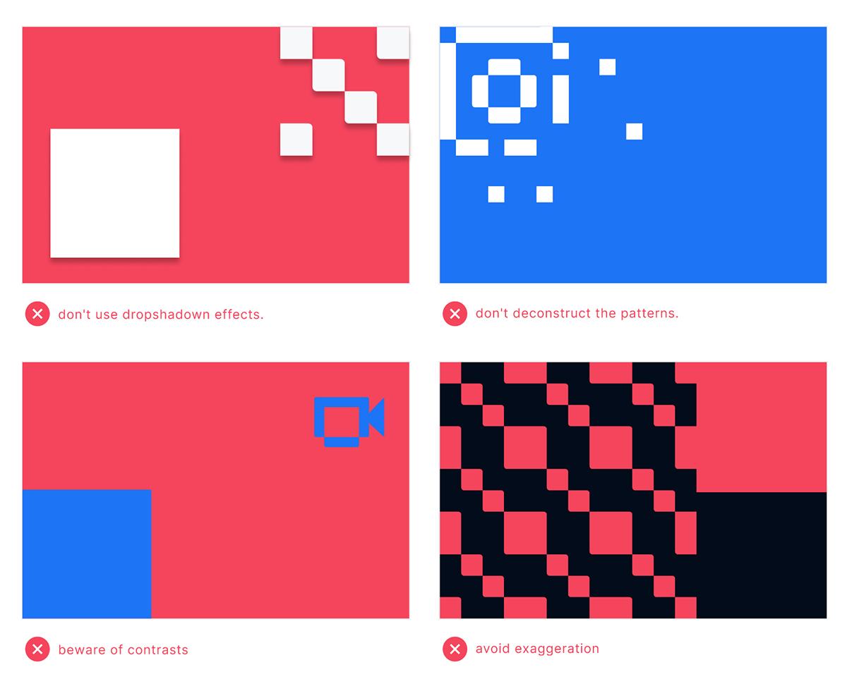 .gitbook/assets/02_modular.jpg