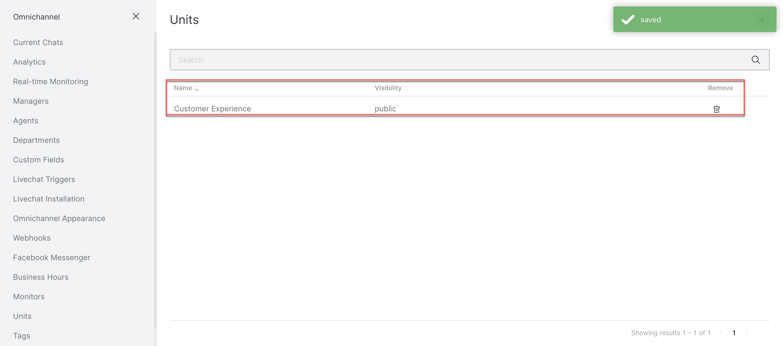 .gitbook/assets/4 (12).png