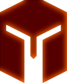 authzforce-logo.png