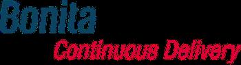 md/images/bcd_logo.png
