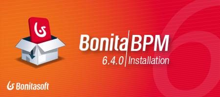 all-in-one/installer/images/splash.png