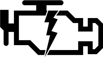 logo/orig/mil.jpg