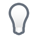 demo/common/common-homeautomation/common-homeautomation-light-mock/src/main/resources/images/light_off.png