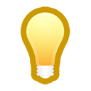 demo/common/common-homeautomation/common-homeautomation-light-mock/src/main/resources/images/light_on.png