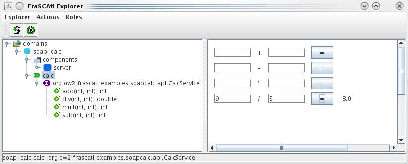 explorer/src/docbkx/images/explorer-calc-plugin-example.png