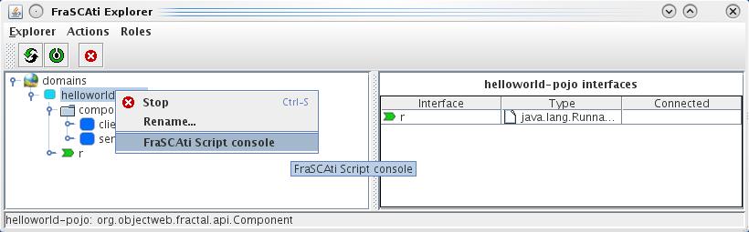 explorer/src/docbkx/images/explorer-frascati-script-action.png