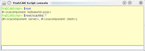 explorer/src/docbkx/images/explorer-frascati-script-console-cmd.png