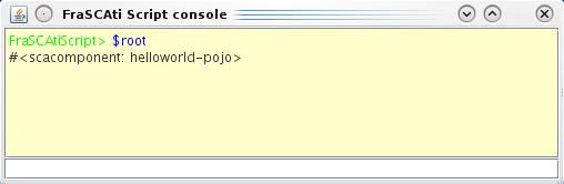 explorer/src/docbkx/images/explorer-frascati-script-console.png