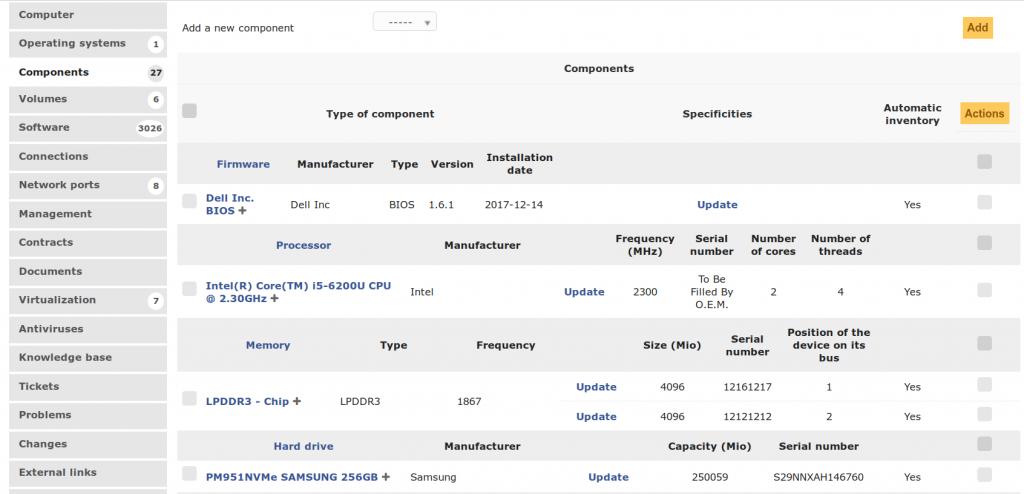 pics/screenshots/components.png