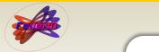 modules/lemonldap-ng-portal/example/AuthLA/tpl/themes/federid-dc2/head-logo.png