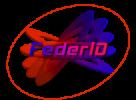 modules/lemonldap-ng-portal/example/AuthLA/tpl/themes/federid/head-logo.png
