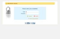 lemonldap-ng-manager/site/htdocs/static/logos/pastel.png