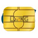 lemonldap-ng-portal/site/htdocs/static/common/modules/SSL.png