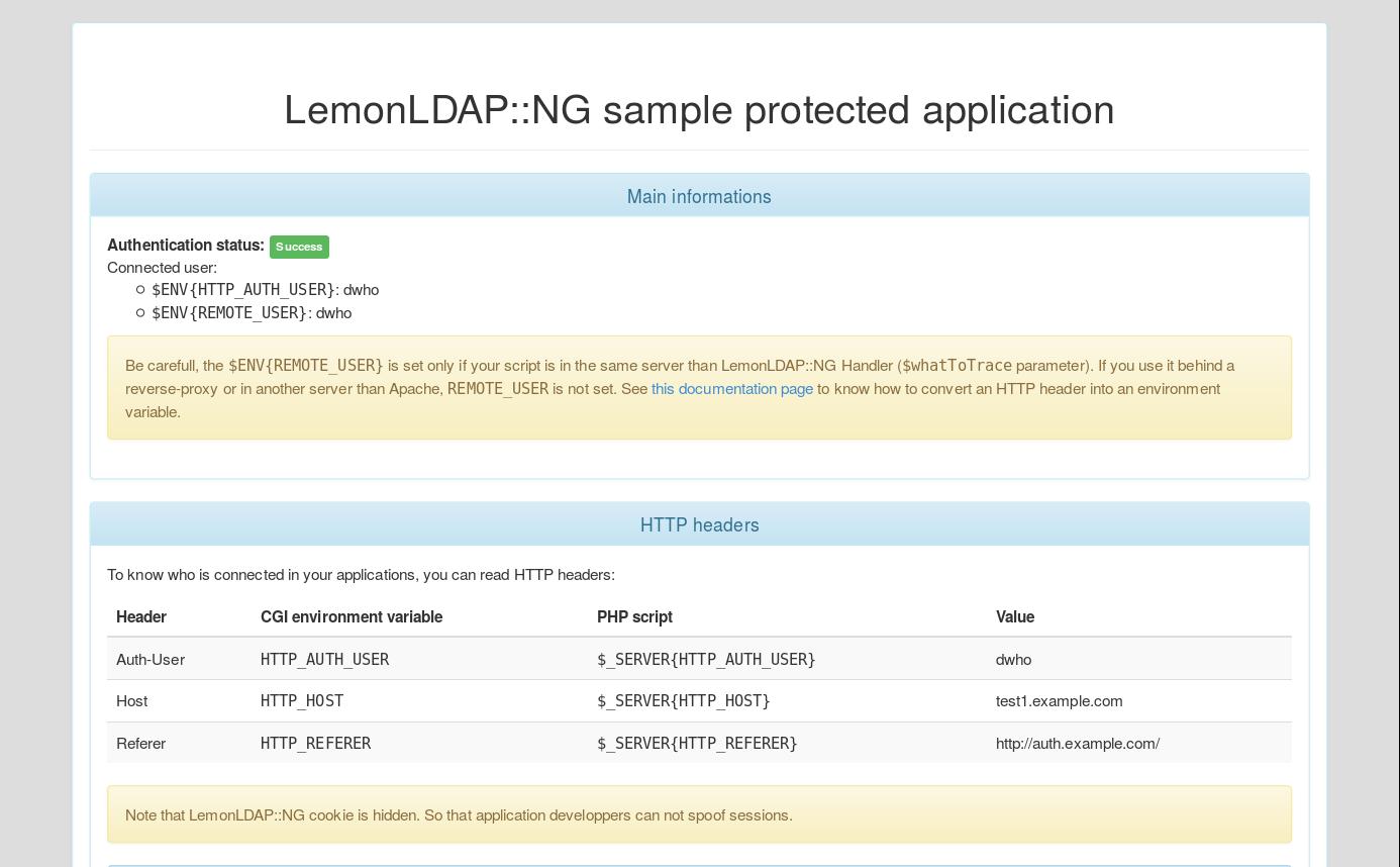 po-doc/fr/media/screenshots/1.9/lemonldap_ng_sample_protected_application_-_2016-03-02_16.16.10.png