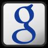 lemonldap-ng-portal/example/skins/common/Google.png