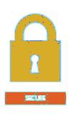 lemonldap-ng-portal/site/htdocs/static/bootstrap/2f.png