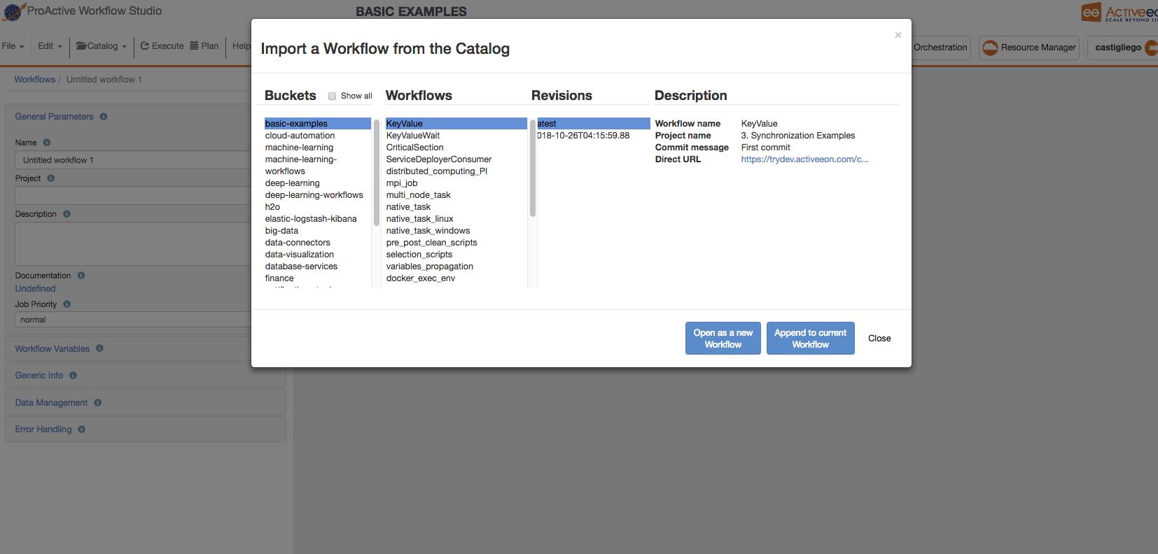 src/docs/images/studio_catalog_menu.png