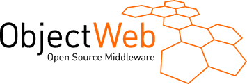org.sat4j.sudoku/src/ObjectWeb.png