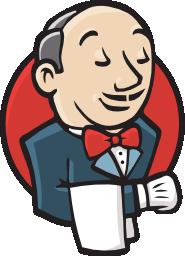 src/main/resources/assets/jenkins.png