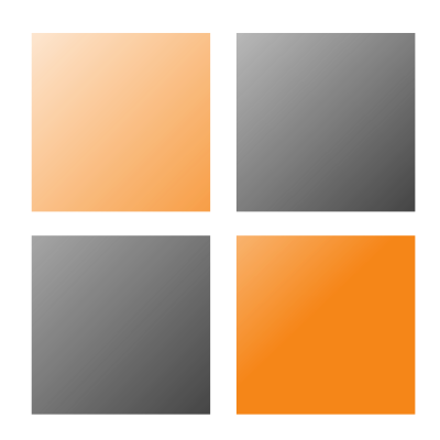 changelog · master · LemonLDAP NG / lemonldap-ng · GitLab