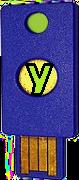 lemonldap-ng-portal/site/htdocs/static/bootstrap/yubikey.png
