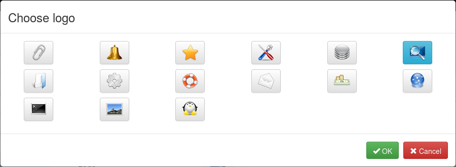 doc/media/documentation/manager-portal-menu-icon.png