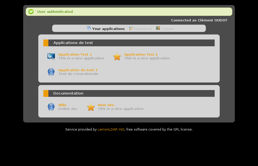 build/lemonldap-ng/doc/media/screenshots/1.0/dark/menu.png