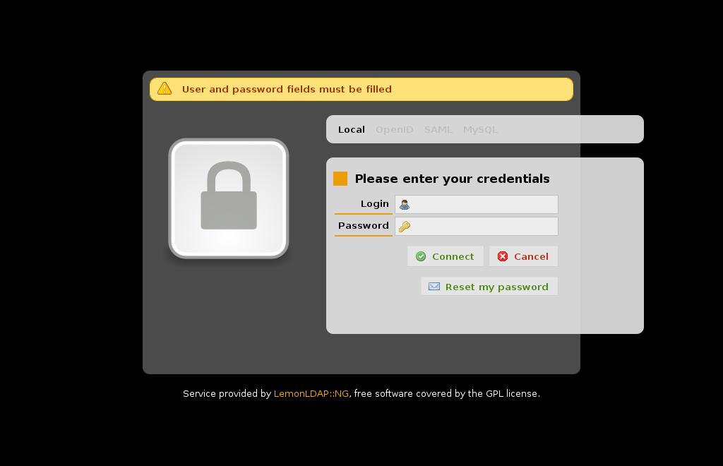 build/lemonldap-ng/doc/media/screenshots/1.0/dark/portal.png